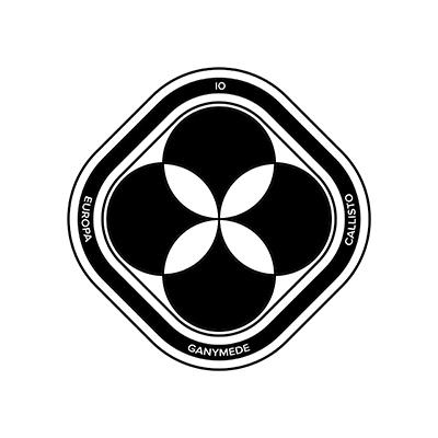 160304-AJPMSC-UoJW-1-Black&White