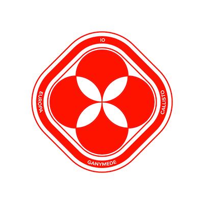 160304-AJPMSC-UoJW-2-SolidOrange