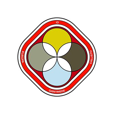 160304-AJPMSC-UoJW-3-ColourSurfaces