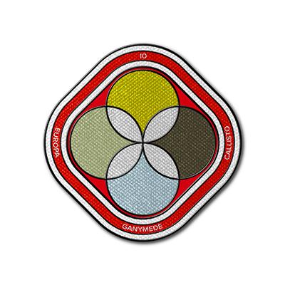 160304-AJPMSC-UoJW-4-ColourMissionPatch