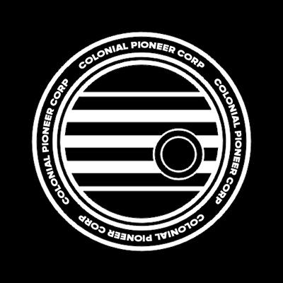 160330-AJPMSC-PioneerCorpLogo-3-B&W