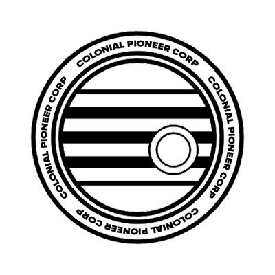 160330-AJPMSC-PioneerCorpLogo-4-B&W