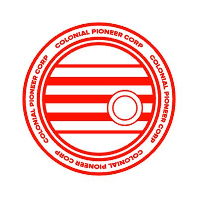 160330-AJPMSC-PioneerCorpLogo-5-Orange