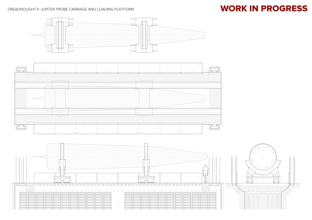 160603-AJPMSC-DreadnoughtII_Carriage&PlatformTestPlans-2