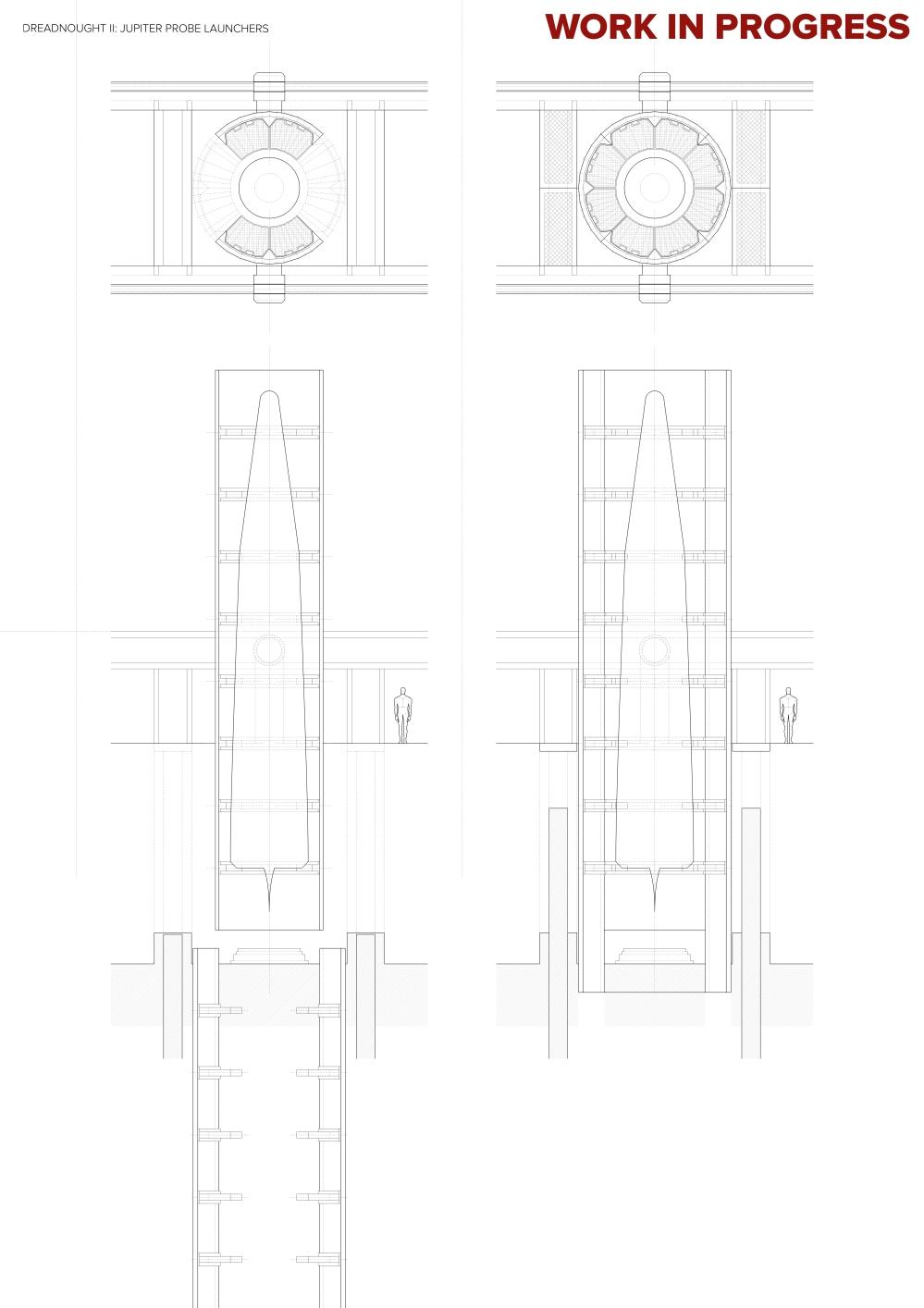 160605-AJPMSC-DreadnoughtII_LauncherTestPlans