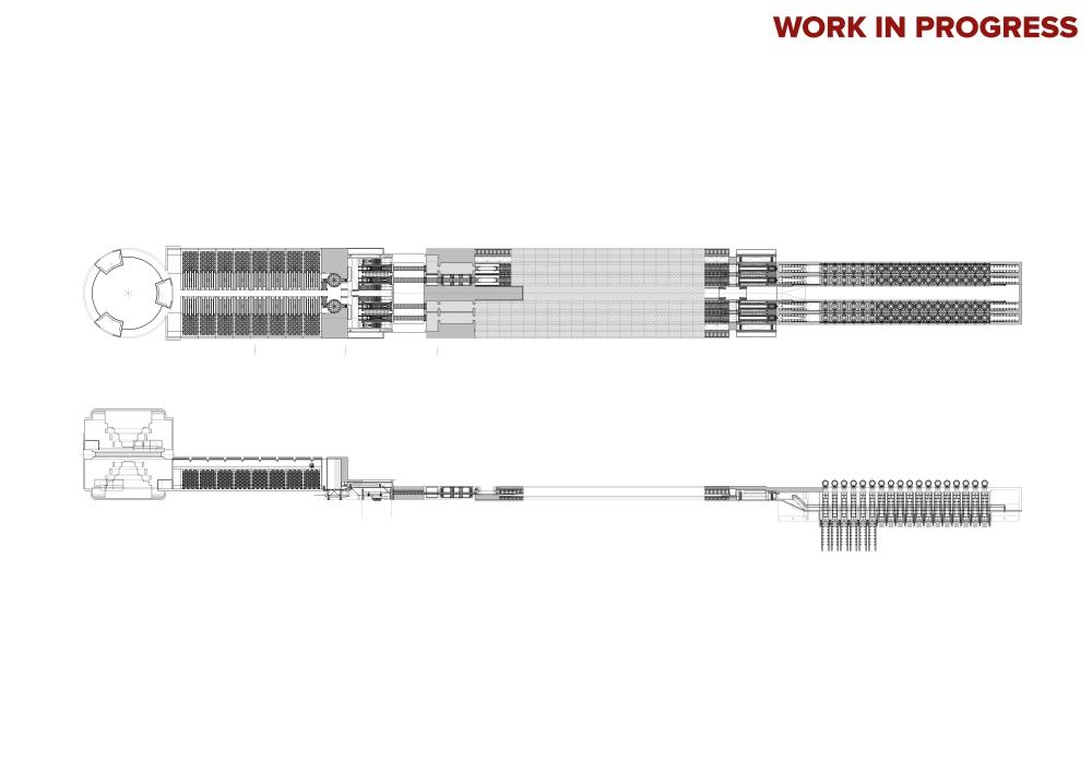 160623-AJPMSC-DreadnoughtII-FullTestPlans
